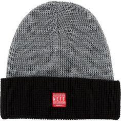 39e3d545e64 Hats and Headwear 62175  House Too House 2 Ski Snowboard Beanie ...