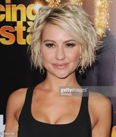 Image result for chelsea kane dancing with the stars 10 year