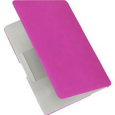 Incipio MacBook Air 13 in. Feather - Pink