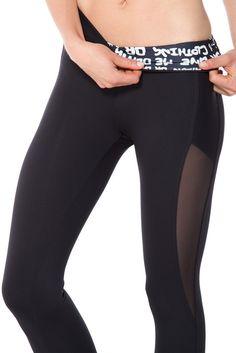 Sheer Battle Pants- Medium- $45 ($4.95 shipping)