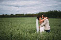 kaihla_tonai_intimate_wedding_elopement_photographer_2396 Couple Photos, Couples, Wedding, Couple Shots, Valentines Day Weddings, Couple, Weddings, Couple Pics, Marriage