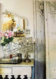688 Best French Style Decor Images Decor French Style