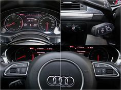 #Audi #2016Audi #A6