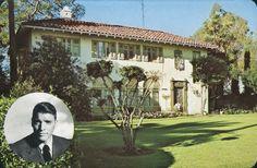 Home_of_Burt_Lancaster_Bevrly_Hills_Calif.