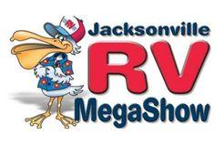 Jacksonville RV Show. Thursday, February 9- Sunday, February 12, 2017 ...