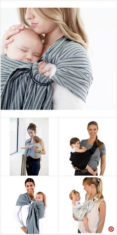Shop Target for sling you will love at great low prices. Free shipping on orders of $35+ or free same-day pick-up in store.