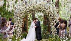 Tú y tu novio han decidido contraer matrimonio, pero tienen un presupuesto bajo, Tranquilos, siguiendo estos consejos verán que llevar a cabo una boda soña