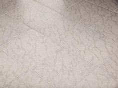 Bodenfliese Spatolato Beige 61x61cm | Fußböden | Pinterest Bodenfliese Beige Matt