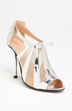 Robert Clergerie 'Querrye' Sandal