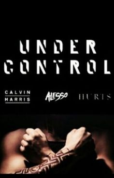 Read Under Control Divergent Fanfiction, Alesso, Calvin Harris, Storytelling, Writer, Wattpad, Reading, Books, Libros