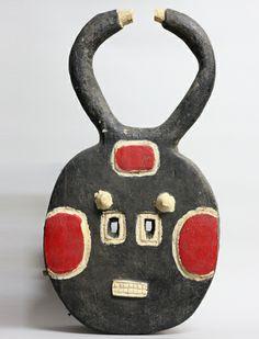 Baure Gori (prepreg) Masukun Ma
