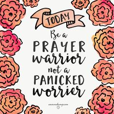 """PRAY WITHOUT CEASING, *give thanks in all circumstances* -- for this is the *will of God* in Christ Jesus for you."" 1 Thess 5:18"