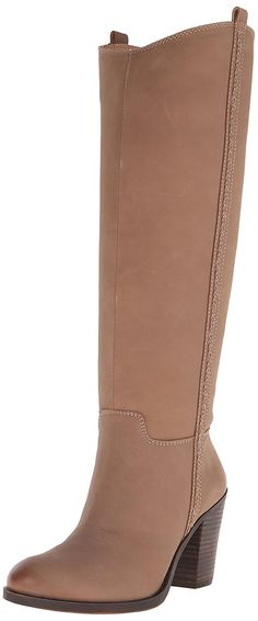 Lucky Women's Ebbie Boot * Additional details at the pin image, click it  : Boots Shoes