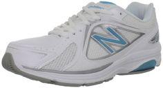 05eac7c1ef4 New Balance Women s WW847 Health Walking Shoe