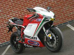 Ducati 848evo motogp rep Ducati 848, Ducati Motorcycles, Sportbikes, Classic Italian, Motogp, Cool Bikes, Music Artists, Motorbikes, Cycling