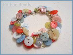 http://folksy.com/items/4408299-Pretty-pastel-button-bracelet