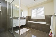 Another great bathroom!