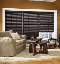 5 Terrific Clever Hacks: Bedroom Blinds Basements vertical blinds for windows.Modern Blinds For Windows farmhouse blinds chairs. Bali Blinds, Diy Blinds, Bamboo Blinds, Fabric Blinds, Curtains With Blinds, Valance, Blue Curtains, White Blinds, Wooden Window Blinds