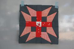 The Rolled Schoen Block | badskirt