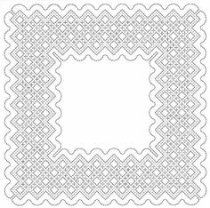 Bobbin Lace Patterns, Lace Heart, Parchment Craft, Lace Jewelry, Doilies, Lace Detail, Crafty, Frame, Printables
