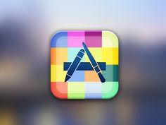 app_1x.png