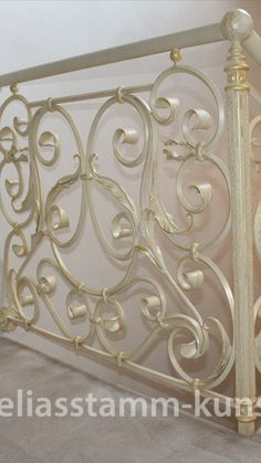 Furniture, Mud, Lounges, Hand Railing, Wrought Iron, Build House, Metal, Ideas, Home Furnishings
