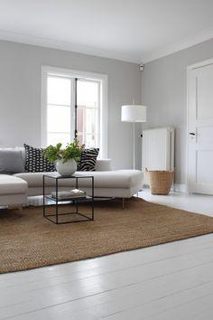 Home interior colour carpets 33 trendy Ideas Small Space Living Room, Living Room Paint, Living Room Grey, Living Room Decor, Interior Wall Colors, Interior Design, Home Office Layouts, Bedroom False Ceiling Design, Home Exterior Makeover