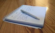 Meine Träume und Wünsche in einer Bucket List http://www.shadowelf.de/meine-traeume-und-wuensche-in-einer-bucket-list/ #bucketlist #träume #liste