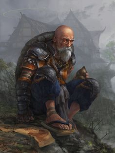 Realistic-DragonBall - DeviantArt