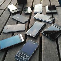 """#inst10 #ReGram @blackberry_collector: Am 30. September 2017  findet das 24. Treffen der BlackBerry-User-Group Kassel statt! Mehr Infos auf unserem Blog den Link dazu findet ihr in meiner Bio! #bbugks . . . . . . (B) BlackBerry KEYᴼᴺᴱ Unlocked Phone """"http://amzn.to/2qEZUzV""""(B) (y) 70% Off More BlackBerry: """"http://ift.tt/2sKOYVL""""(y) ...... #BlackBerryClubs #BlackBerryPhotos #BBer ....... #OldBlackBerry #NewBlackBerry ....... #BlackBerryMobile #BBMobile #BBMobileUS #BBMobileCA ....... #RIM…"""