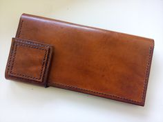 purse hand made Leather Wallets, Leather Bags, Leather Backpacks, Purses, Handmade, Leather Tote Handbags, Handbags, Leather Book Bag, Hand Made