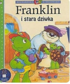 Franklin The Turtle, Polish Memes, Dragon Tales, Meme Lord, Mood Pics, Wtf Funny, Reaction Pictures, Fnaf, Childhood Memories