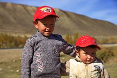 QUIRGUISTÃO – A Suíça da Ásia Central - Fatos & Fotos de Viagens - Reflexões da vida e viagens de um viajante vivo