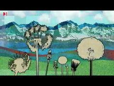 Philosophisches Kopfkino - Idealismus - YouTube Netflix, Youtube, Films, World, Books, Movies, Libros, Book, Cinema