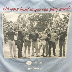 The new #OmegaFi shirt is a big hit! Catch us on the road to snag one for yourself. Thanks to @thegraphiccow for doing a great job printing them on their Indigo Perfect Pocket Tee! Talk to your Account Manager today to learn more about ordering Graphic Cow shirts for your chapter. #runraiseconnect #greeklife #fraternity