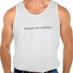 Equine T-shirt Tank Tops