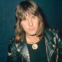 Keith Emerson  (ELP, The Nice, Keith Emerson Band)