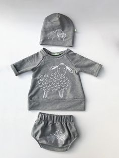 Onesies, Content, Crop Tops, Kids, Clothes, Collection, Women, Fashion, Young Children