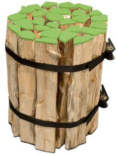 Scheithocker Xaver grün