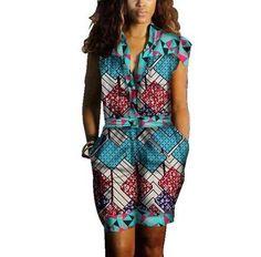 Jumpsuits & Rompers – Nkeru Couture