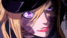 Bishamoten souillée Bishamon Noragami, Anime Noragami, Anime Demon, Manga Anime, Anime Art, Sad Anime Girl, Anime Guys, Hot Anime, Neko Cat