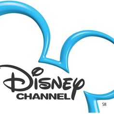 ...And You're Watching Disney Channel