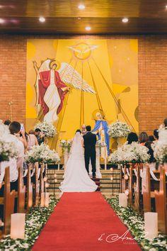 150718-0059fotografo-sao-paulo-foto-bauru-marilia-pederneiras-embu-casamento-fotos-para-casamento-filmagem-de-videos-noivas-damelie-fotografia.jpg