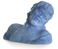Georges DESPRET (1862-1952) des pâtes de verre belges aux dégradés subtils