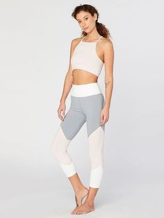 91e37768db18a 26 Best SUSTAINABLE SPORTSWEAR images | Fitness wear, Athletic ...