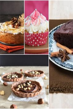 Cake decorating is really one of the most basic sugar arts which uses decoration or icing and other edible decorative items to make simple cakes more