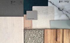Home Depot Carpet Runners Vinyl Diy Carpet, Modern Carpet, Rugs On Carpet, Beige Carpet, Mood Board Interior, Home Depot Carpet, Material Board, Modern Rustic Homes, Cheap Carpet Runners