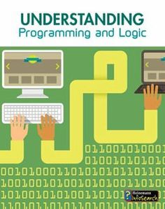 E 005 ANN Understanding Programming and Logic