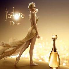 Perfume J'adore EDP Feminino 100ml Dior