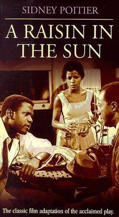A Raisin in the Sun(1961)